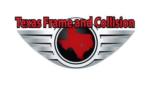 Texas Frame and Collision